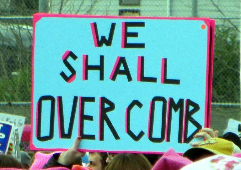 sj-rally-we-shall-overcomb